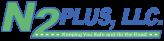 N2Plus LLC